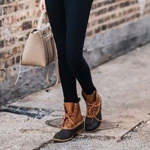 Women's Bean Boots by L.L.Bean